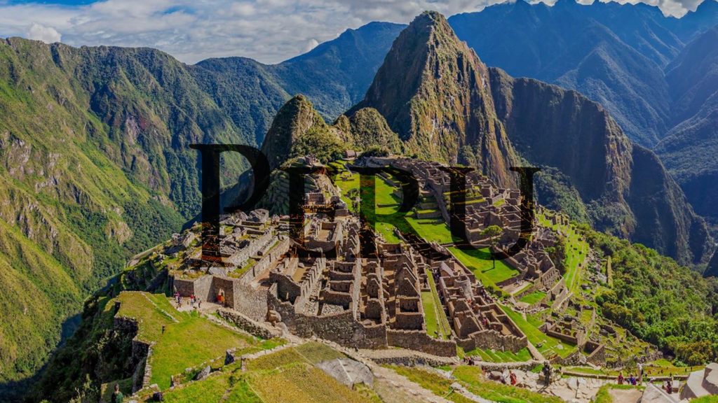 Canal 24 | Perú