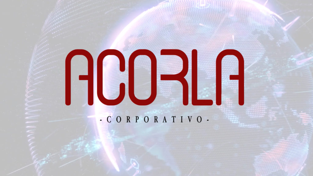 ACORLA CORPORATIVO, Agencia Comercial Rusia-Latinoamérica