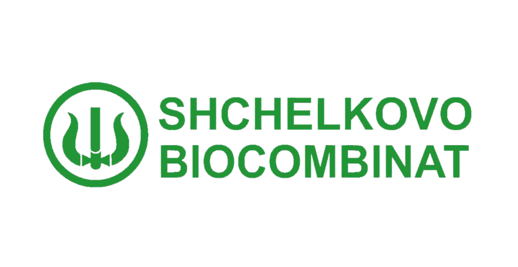 Shchelkovo Biocombinat – Creando un futuro saludable