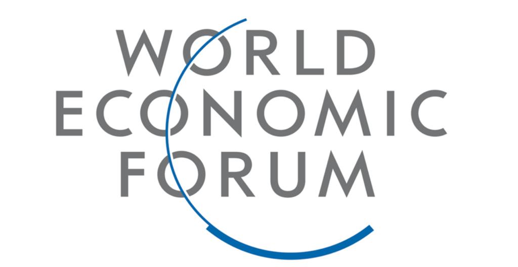 Inaugura el Foro Davos
